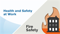 health-and-safety-and-fire-safety-package-graphic.jpg