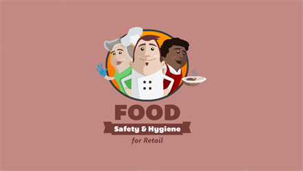 Food Safety & Hygiene for Retail_1.png
