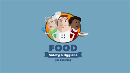 Food Safety & Hygiene for Catering_1.png
