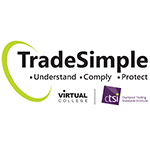 TradeSimple Courses