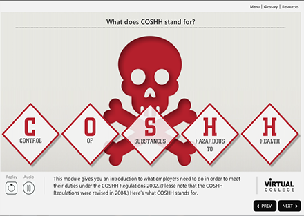 An overview of COSHH.png