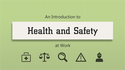 an introduction to health and safety at work 1.jpg