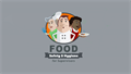 L3 Food Safety and Hygiene for Supervisors_1.jpg