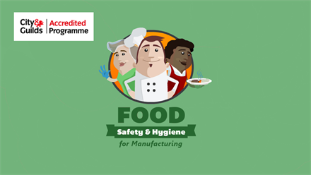 Food Safety  Hygiene for Manufacturing1.jpg