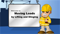Moving Loads by Lifting and Slinging.png