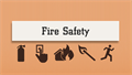 fire-safety-1.jpg